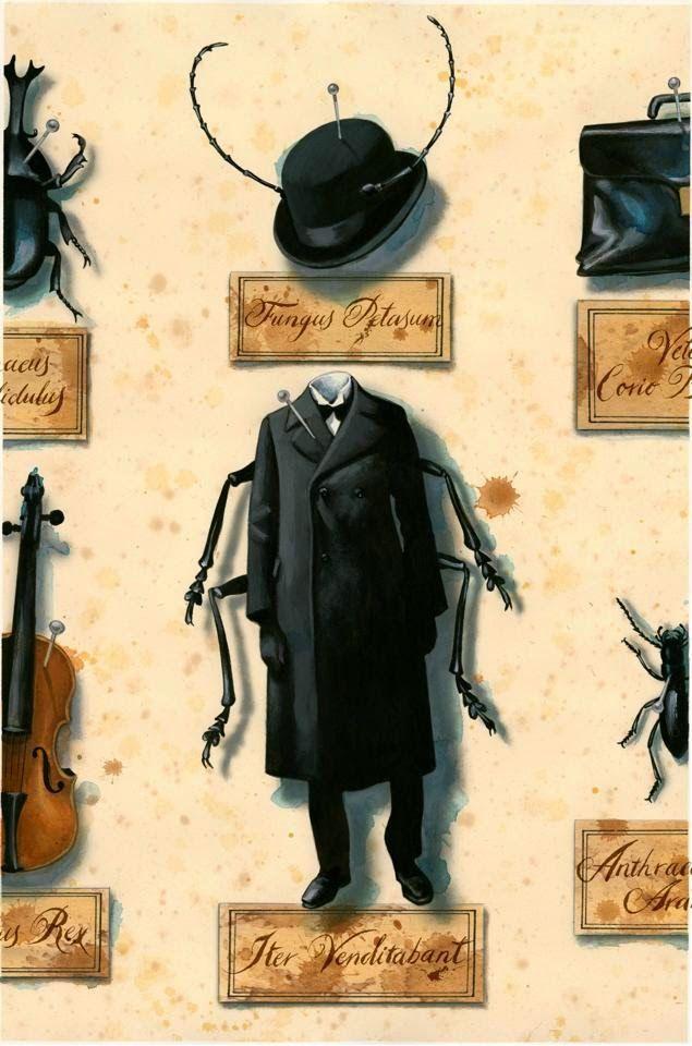 La metamorfosis de Kafka   Y bueno este este es el libro con que no hemos disfrutado mucho aunque sea buen libro, pero no es para nosotros..