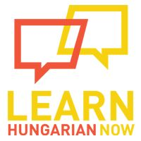 Learn Hungarian Now - find a teacher