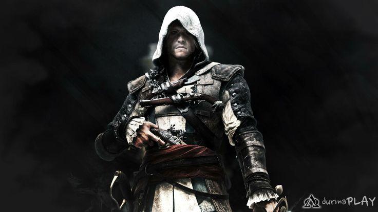 https://www.durmaplay.com/Product/assassins-creed-4-black-flag-ps-4-icin assassins-creed-4-black-flag-playstation4-screenshot-007.jpg 1.920×1.080 piksel