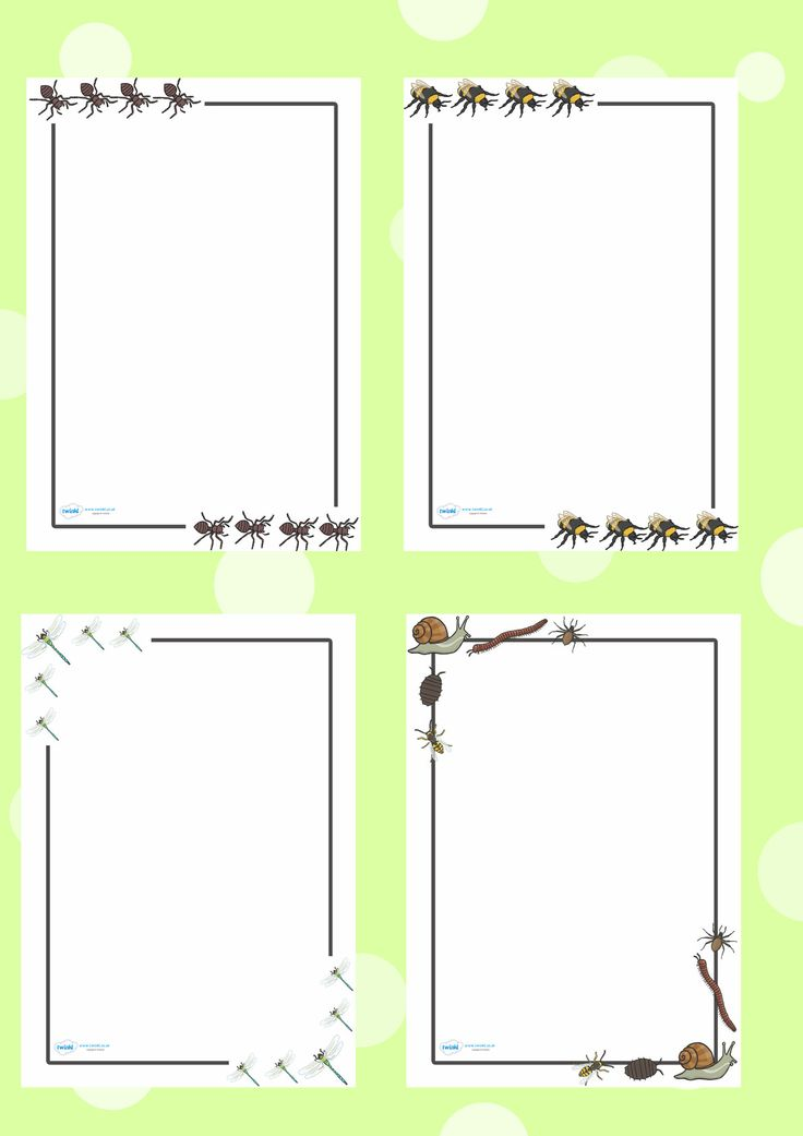 pictures to inspire creative writing ks1 Jumpstart's story in pictures is a fun english worksheet that gets 1st graders to practice and hone both their reading  creative writing activities essay writing .