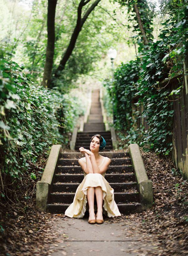 Nirav Patel   Fine Art Wedding Photographer » personal