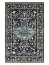 Rema Machine-Made Rug by nuLOOM at Gilt