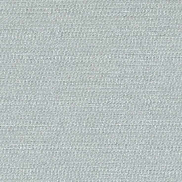 Maritime Poly/Cotton 10oz Marine Fabric Light Grey  Perfect For Patio  Furniture Covers