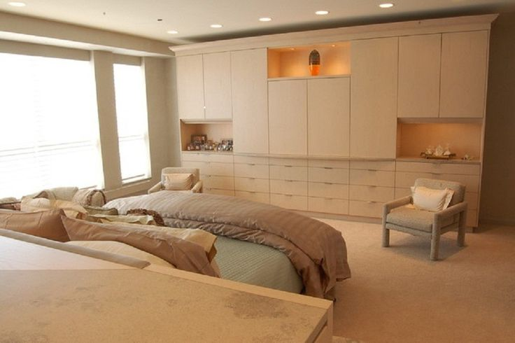 36 best bedroom wall units images on pinterest bedrooms on wall units id=75106