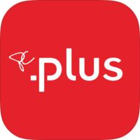 PC Plus by Loblaw Companies Limited