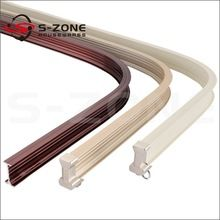 Low-price-hospital-bendable-curtain-track-with.jpg_220x220.jpg 220×220 pixels