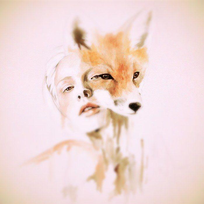 'Хельгины сказки' 'Здесь живут коробки с воспоминаниями о том, чего никогда не было…#сказка, helga fox, #психология, #космос, #женщина, #волшебство, #поиск себя, #путь, #хельгинысказки