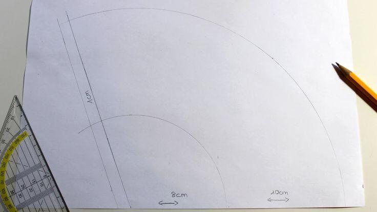 Weinglaslampenschirm_1.JPG 1.600×900 Pixel