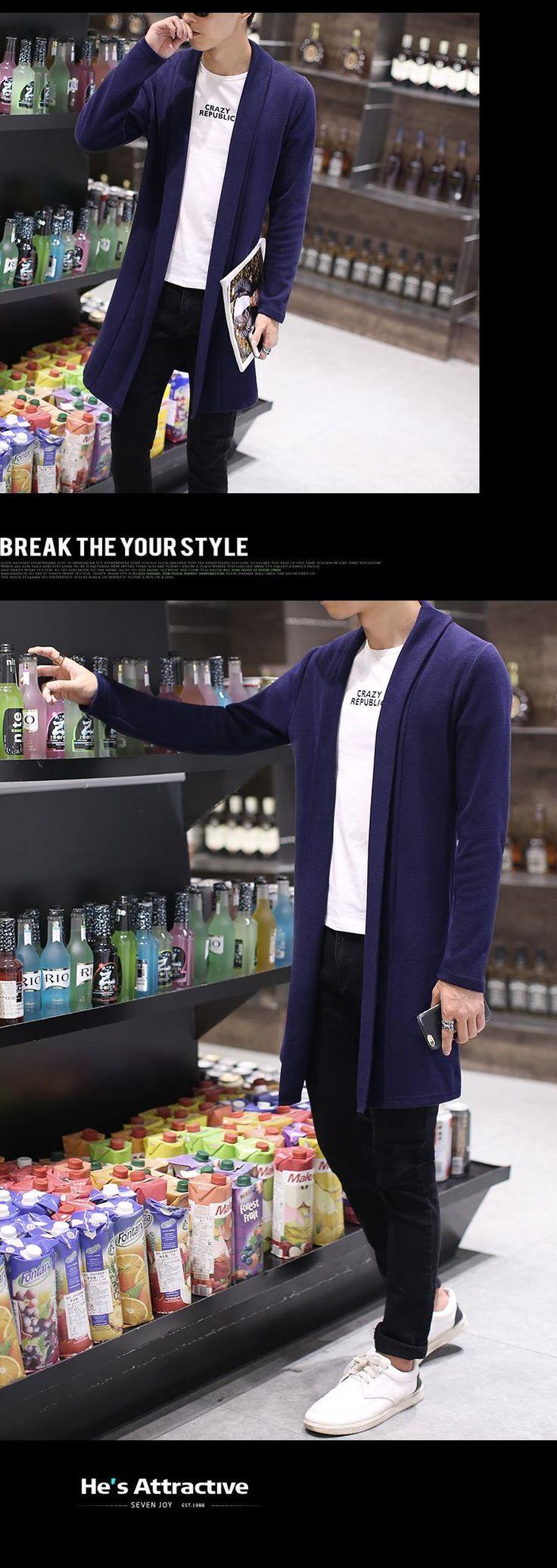 Chompas пункт hombre 2016 бренд одежда осень свитер моды для мужчин slim fit…