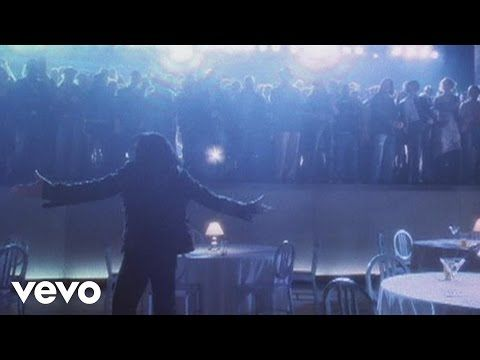 Michael Jackson - One More Chance (Official Video) - YouTube