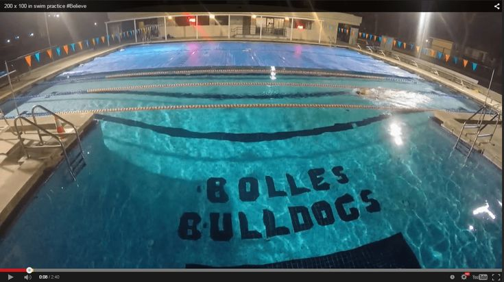 Welcome to the Church of Bolles - 6AM Service #Believe