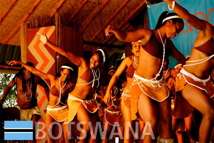 The Dithubaruba Cultural Festival - 31 August - 01 September. Hosted by Molepolole's Kgari Sechele Museum, Ntsweng commonly called Kwa-ga-Mmakgosi for a fun-filled day of diverse cultural festiveties in music and dance, traditional Bakwena food varieties, attire and folk culture celebrations.