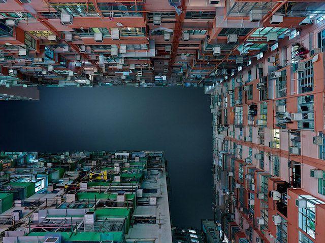 http://www.fubiz.net/2015/04/23/low-angle-shot-buildings-photography/