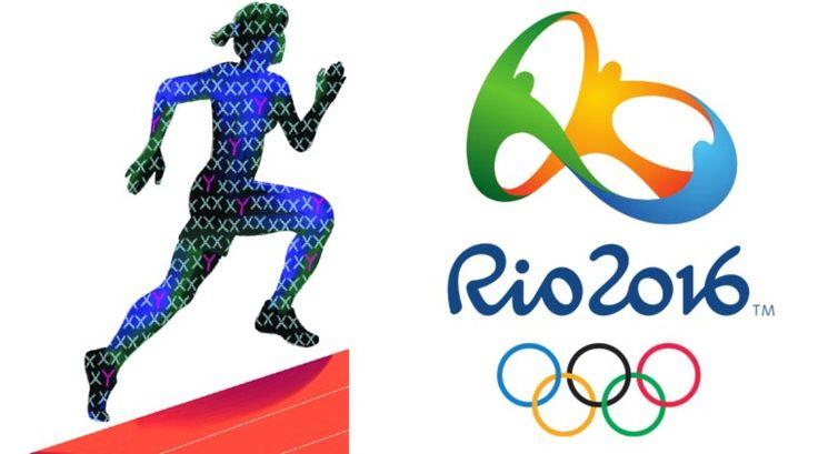 Rio's Secret Reveals and the 2016 Olympics - https://myproblog.com/rios-secret-reveals-and-the-2016-olympics/