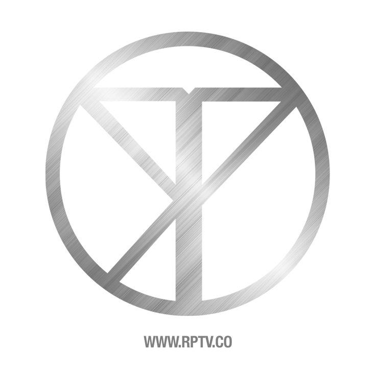 Pin em Free official VJ loops packs