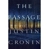 The Passage: A Novel (Hardcover)By Justin Cronin