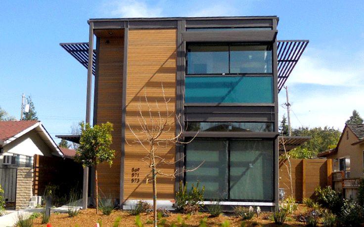 Discover Irontown Homes, a premier modular home