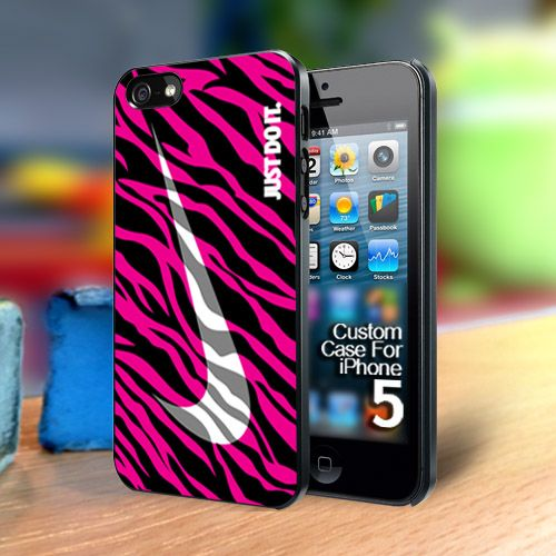 Description ============ Durable hard plastic, Silicone  The case are made through the process of sublimation, which results in a high quality print.  PLEASE SELECT the case Type you need iphone 4/4S