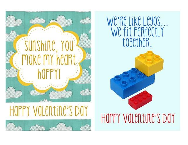 cute valentines: Valentines Ideas, Valentine'S S, Valentine'S Ideas