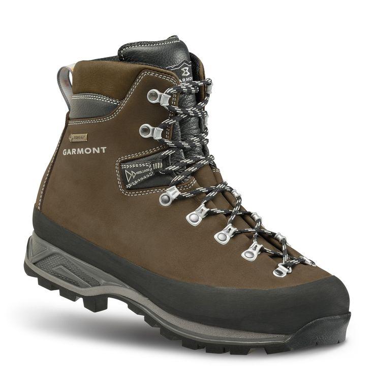 Editors Choice Mens Hiking Shoes