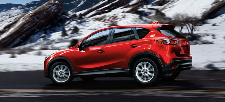 Best 20+ Mazda Cx5 ideas on Pinterest | Mazda, Mazda cx 8 ...