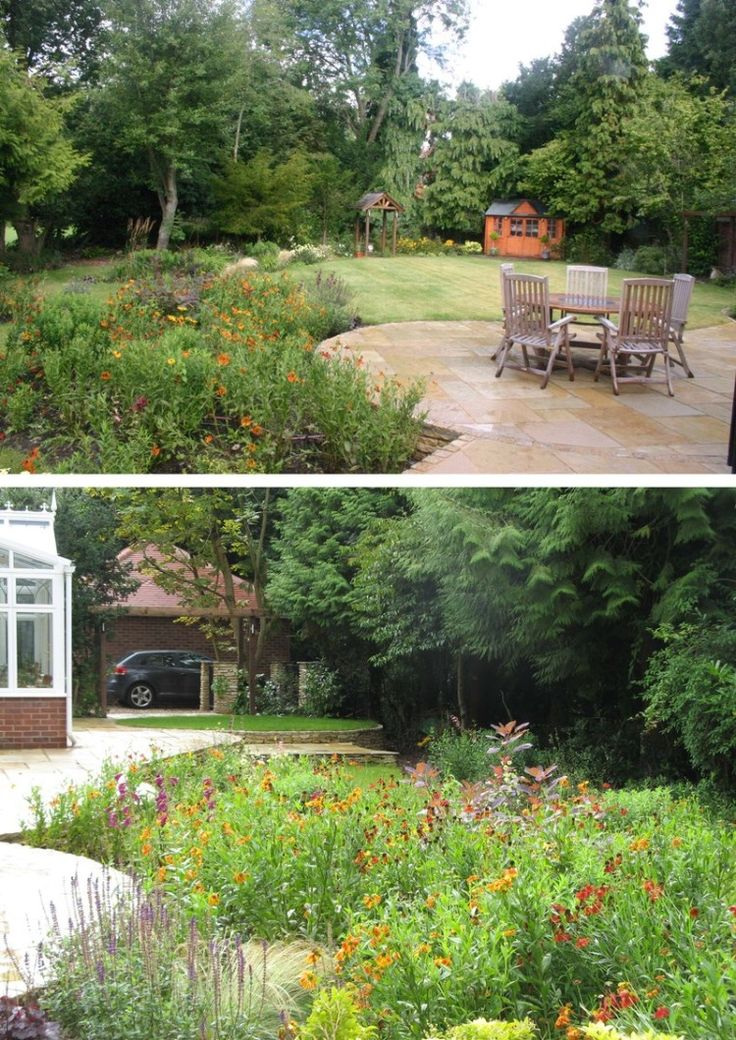 simply garden design creates new gardens or enhances old ones no garden is too large