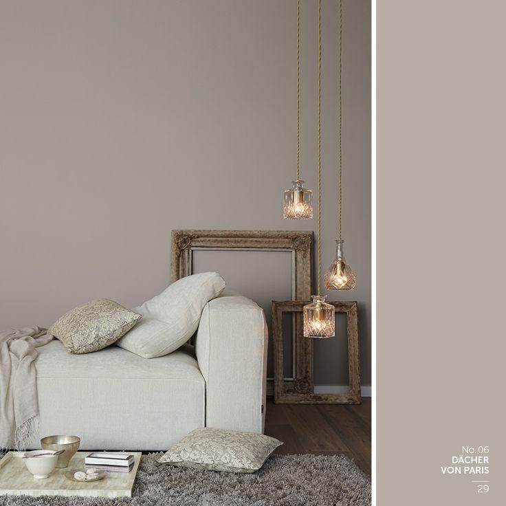 die besten 17 ideen zu wandfarbe farbt ne auf pinterest innenfarben wandfarben und schminkideen. Black Bedroom Furniture Sets. Home Design Ideas