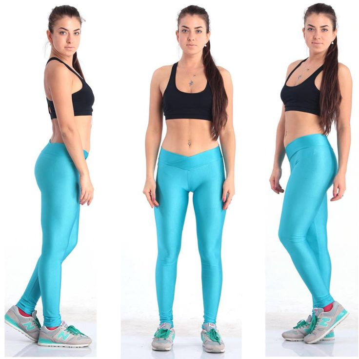 How To Select Tall Yoga Pants For Women : Tall Yoga Pants For Women 1 2017