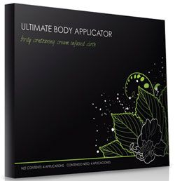 """http://behindmlm.com/companies/it-works-review-body-sculpting-masks-nutrition/#  What I found interesting here, was after reading some of the supposed """"hot"""" mlm's there was no negative comments, or people trying to defend the company...think about it  $99 to start your trip to financial freedom!!"""