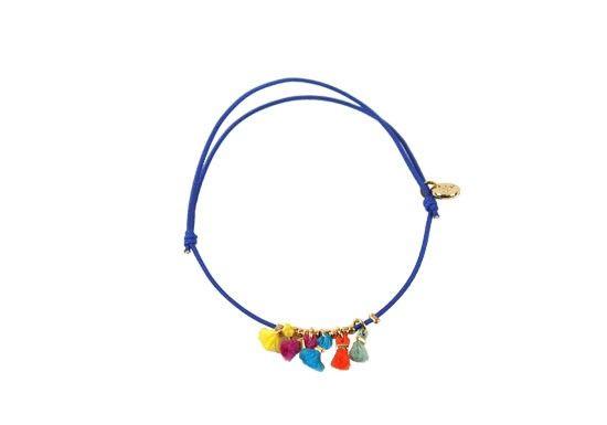17 meilleures id es propos de noeud coulissant sur pinterest bracelet r glable brassard et. Black Bedroom Furniture Sets. Home Design Ideas