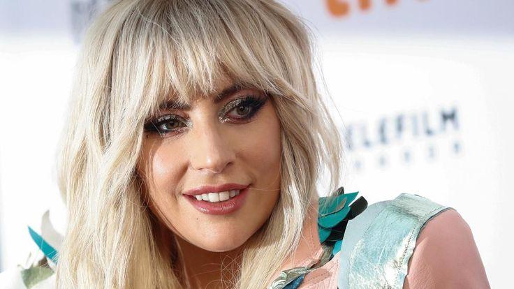 FOX NEWS: Lady Gaga delays European tour dates due to health issues