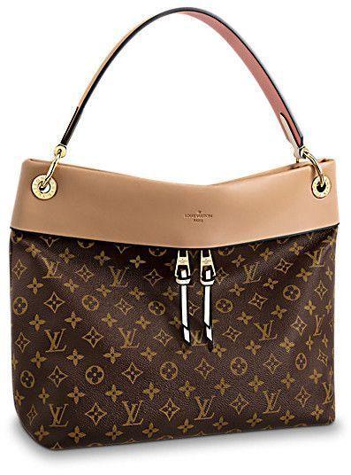 Louis Vuitton 2018 New Bag Handbag Collection Season In S Handbagsaffordableshoulderbags Lashandbagsnewdesign