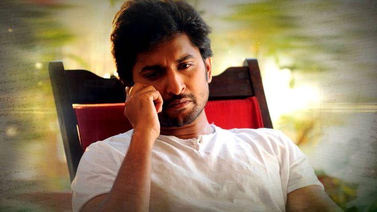 Majnu Orike Ala Song Nani, Virinchi Varma, Gopi Sunder | cinemaa biryani