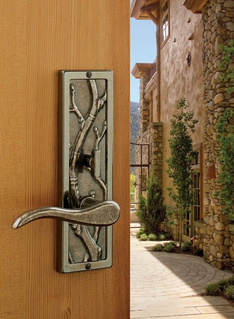 Cool Front Door Knobs 65 best door hardware images on pinterest | hardware, door sets