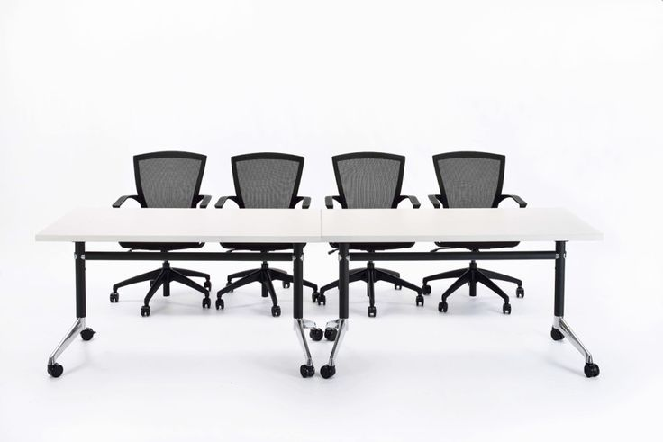 Flip-flop-fold-table-black-chrome-web