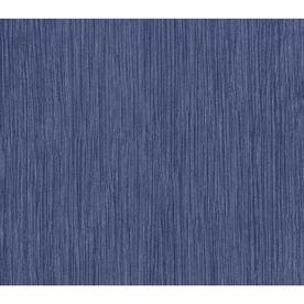 sanitas wallpaper blue - photo #35