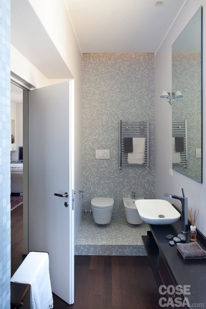 Badkamer Main Bathroom Pinterest Home And Bathroom