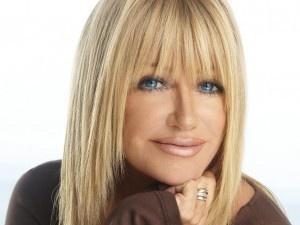 suzanne somers hairstyles : Suzanne Somers hairstyles I like Pinterest Names