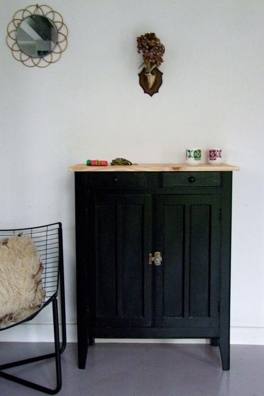 les 25 meilleures id es de la cat gorie chaises en tissu peint sur pinterest peindre les. Black Bedroom Furniture Sets. Home Design Ideas