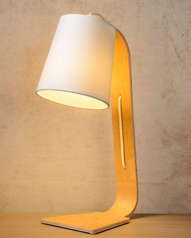 48 best Lampe  poser design images on Pinterest
