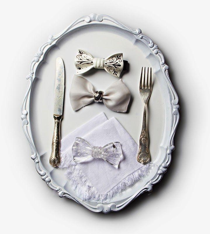 21grammi. di Federica Santini: COR SINE LABE DOLI || Il Pranzo di Famiglia