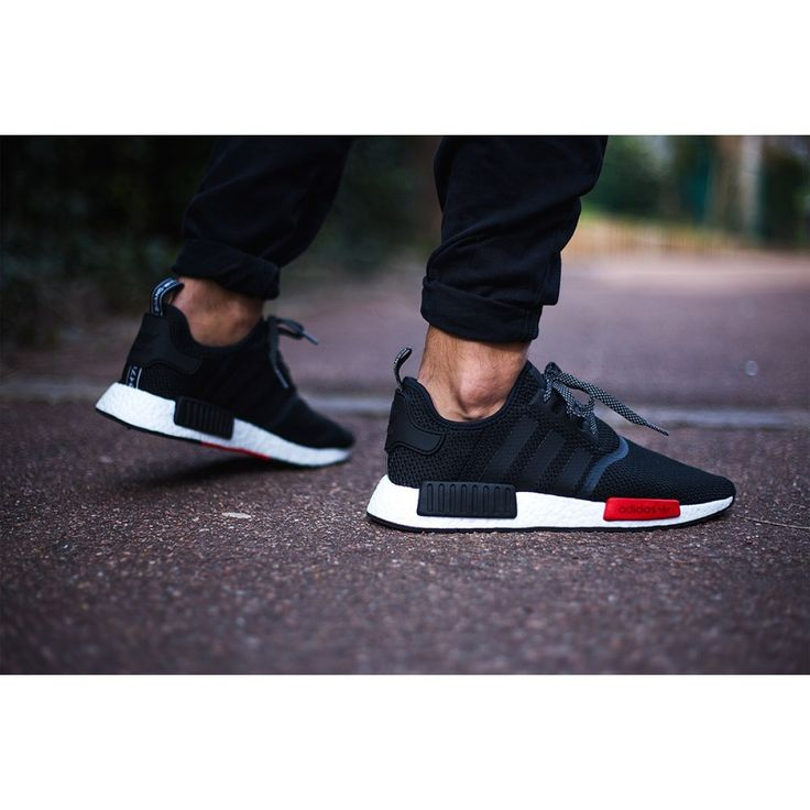 Best 25+ Adidas nmd men ideas on Pinterest | Adidas nmd 1, Adidas mens  sneakers and White adidas shoes mens