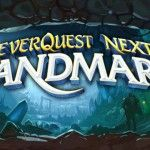 Looking For Games EverQuest Next Landmark LFG Bêta : Landmark 11 Septembre 2014Usul et Krayn nous font voyager dans l\'univers enchanteur d\'EverQuest avec la bêta de Landmark.Le jeuEverQuest Next Landmark sortira l\'an prochain mais pour nous faire patienter,Sony Online Entertainment a sortit le Landmark en beta. Ce mod a commencé ...