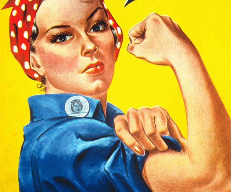 сильная женщина реклама: 13 тыс изображений найдено в Яндекс.Картинках
