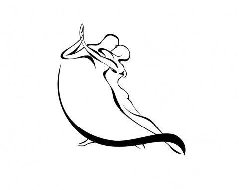 http://www.decofrance59.com/6927-thickbox_default/sticker-design-silhouette-couple-abstraits-2.jpg