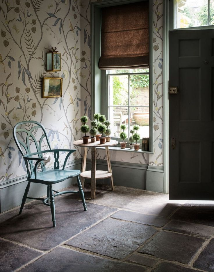 174 best dining room images on pinterest | farmhouse kitchens