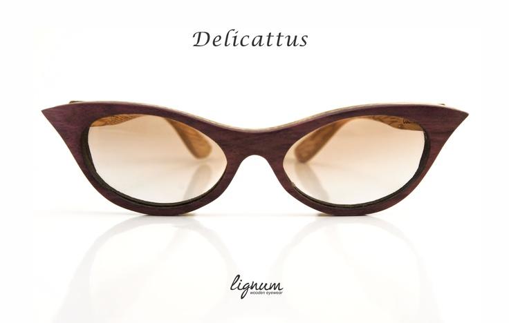 Delicattus Frames 2