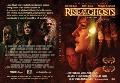 design-pochette-dvd.jpg (400×279)
