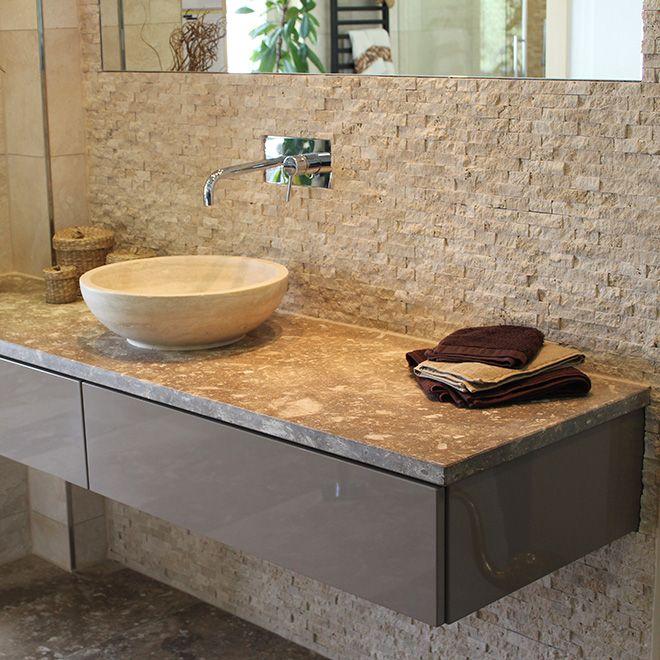 140 besten fliesen granit bilder auf pinterest fliesen. Black Bedroom Furniture Sets. Home Design Ideas