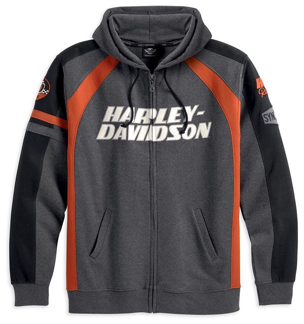 http://www.harleydavidsononlineshop.de/en/Clothes/Male/Sweatshirts-Hoodies-Zip-Ups/Harley-Davidson-Racing-Hooded-Sweatshirt.html